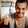 Cover of the album Parto Da Qui