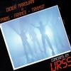 Cover of the album Paris- France - Transit - Concert en URSS (Live In Ussr)