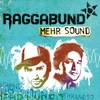 Cover of the album Mehr Sound