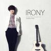 Cover of the album Irony