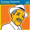 Cover of the album El Compadre Again