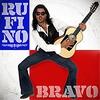 Couverture de l'album Bravo