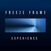 Couverture de l'album Experience