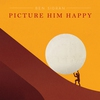 Couverture de l'album Picture Him Happy