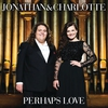 Cover of the album Perhaps Love