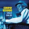 Cover of the album Calle salud