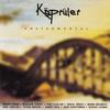 Cover of the album Köprüler