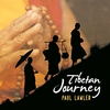 Cover of the album Tibetan Journey