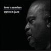 Couverture de l'album Uptown Jazz