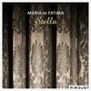 Cover of the album Stella (feat. Sebastian Altekamp & Nicolas Thys)