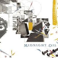 Cover of the track 10,9,8,7,6,5,4,3,2,1 (Remastered)