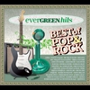 Cover of the album The Best of Pop-Rock Evergreen
