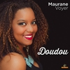 Cover of the album Doudou - Single