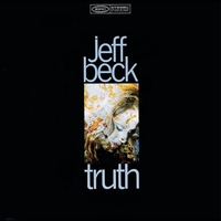 Cover of the track Truth