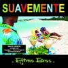 Cover of the album Suavemente - EP
