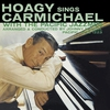 Cover of the album Hoagy Sings Carmichael