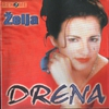 Cover of the album Zelja