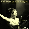 Cover of the album The Best of Elis Regina (All Tracks Remastered)