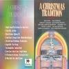 Couverture de l'album A Christian Tradition