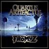 Cover of the album Quartus Artifactus