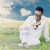 Couverture de l'album Stop In the Name of Love - EP