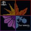 Cover of the album Baroque Four Seasons 2015