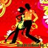 Couverture de l'album Salsa De La Buena, Vol. 1