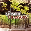 Cover of the album Le Kiosque Aux Chansons, Vol. 1