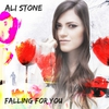 Cover of the album Falling for You - Single
