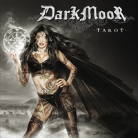Cover of the track Tarot