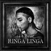 Cover of the album Ringa Linga - Single