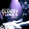 Couverture de l'album Clubby Tunes Essentials