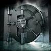 Couverture de l'album Marginale Musique
