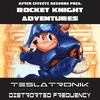 Cover of the album Rocket Knight Adventures - Single