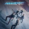 Cover of the album Allegiant (Original Motion Picture Score)