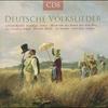 Cover of the album Deutsche Volkslieder Vol. 8
