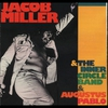 Cover of the album Jacob Miller (With The Inner Circle Band & Augustus Pablo)