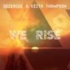 Couverture de l'album We Rise - EP