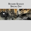 Cover of the album Special Day - Single