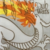 Cover of the album Dub Wars