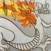 Couverture de l'album Dub Wars