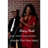 Couverture de l'album Love Me That Way Again (feat. Daddio Reginald Redd) - Single