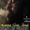 Cover of the track Rasta Got Soul