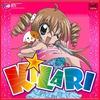 Cover of the album Kilari - Single