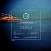 Couverture de l'album Demos