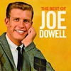 Cover of the album The Best of Joe Dowell