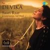 Couverture de l'album Saari Raat