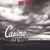 Cover of the album Casino
