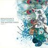 Couverture de l'album Renaissance: The Masters Series, Pt. 7
