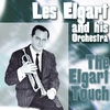 Cover of the album The Elgart Touch